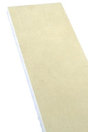 Rettifica lavorazione piastrelle gres porcellanato for Piastrelle rettificate