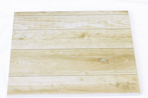 Costa tori costa retta lavorazione piastrelle gres porcellanato