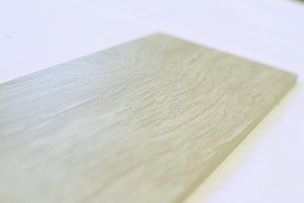 Rettifica lavorazione piastrelle gres porcellanato