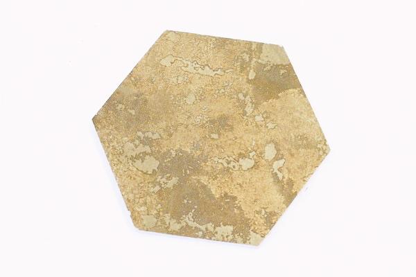Ditta taglio piastrelle piastrella lavorazione piastrelle gres